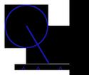 Metro Quadro Immobiliare Logo